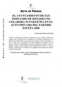 ndp-ayuntamiento-no-colabora-en-el-acto-de-e2000