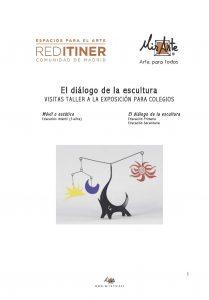 propuesta-el-dialogo-de-la-escultura-2_pagina_01