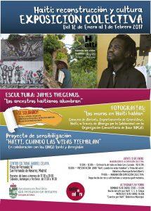 baja-aaff-cartel-haiti-cultura