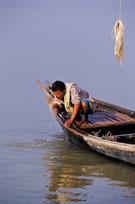 rostro-agua-barca_tcm7-214856