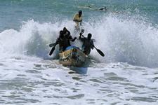 rostro-agua-pescadores_tcm7-214855