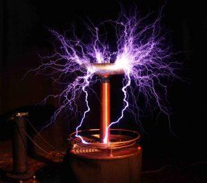 2 ELECTRICIDAD