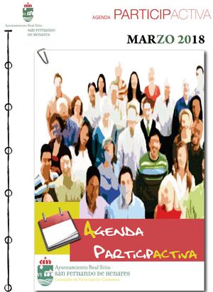 AgendaPartiDiciembre-Enero-2017