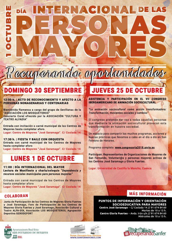 2018-09-JORNADAS-PERSONAS-MAYORES-CARTEL-WEB