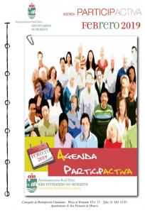 Portada_Agenda