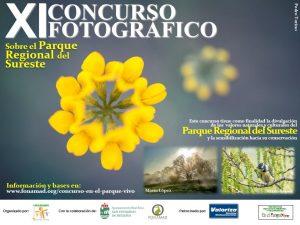 CARTEL CONCURSO FOTOGRAFICO 2019