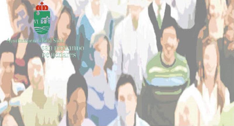 AGENDA DE PARTICIPACIÓN CIUDADANA: Marzo 2020