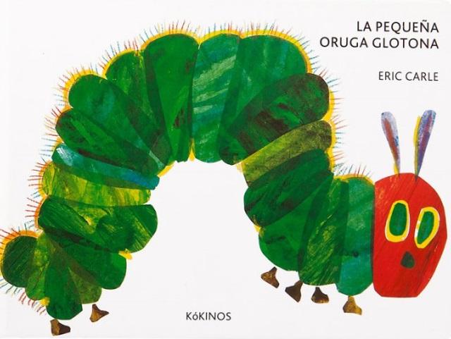 Escuela Infantil 'Acuarela' y las Casas de Niños organizan un completo programa de actividades desde casa para los/as más pequeños/as