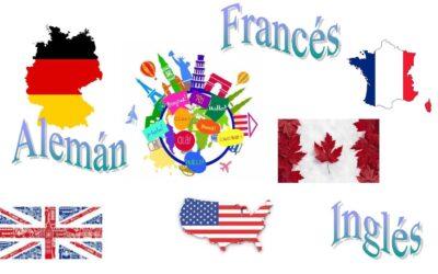 La Escuela Oficial de Idiomas abre el plazo de inscripción para el próximo curso lectivo