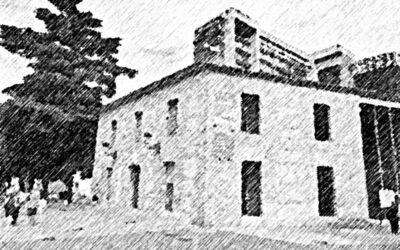 La Biblioteca Municipal 'Rafael Alberti' pone en marcha la sala de estudio de la segunda planta