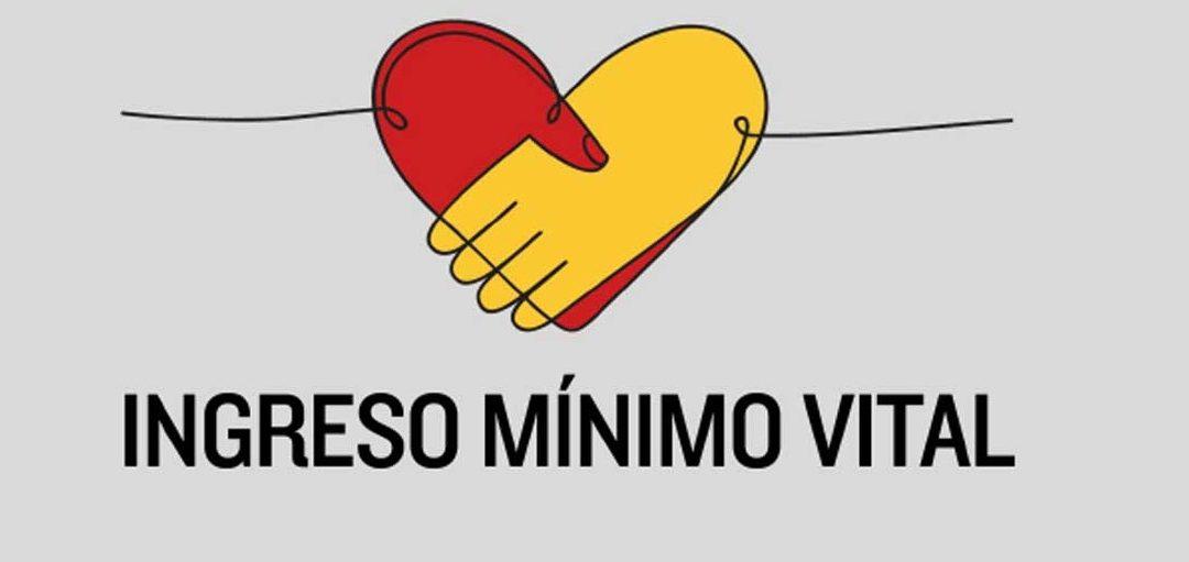 El área de Servicios Sociales informa sobre el 'Ingreso Mínimo Vital'