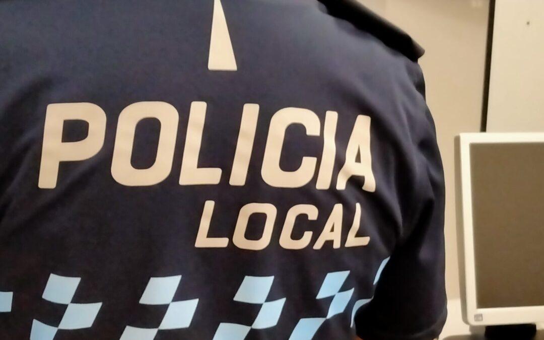 Policía Local impartirá 111 conferencias en los tres institutos de San Fernando de Henares destinadas a informar, resolver dudas y sensibilizar sobre temas de interés para jóvenes dentro del Programa Municipal 'Suprime el Acoso'