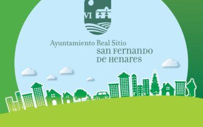 El Ayuntamiento emprende una campaña informativa y de concienciación relativa a limpieza y arbolado