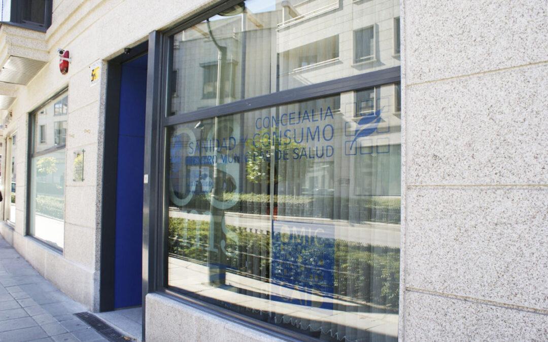 La OMIC informa sobre nuevas tarifas de la luz