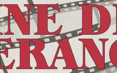 La plaza de España acogerá la programación de 'Cine de Verano' con un total de cuatro películas
