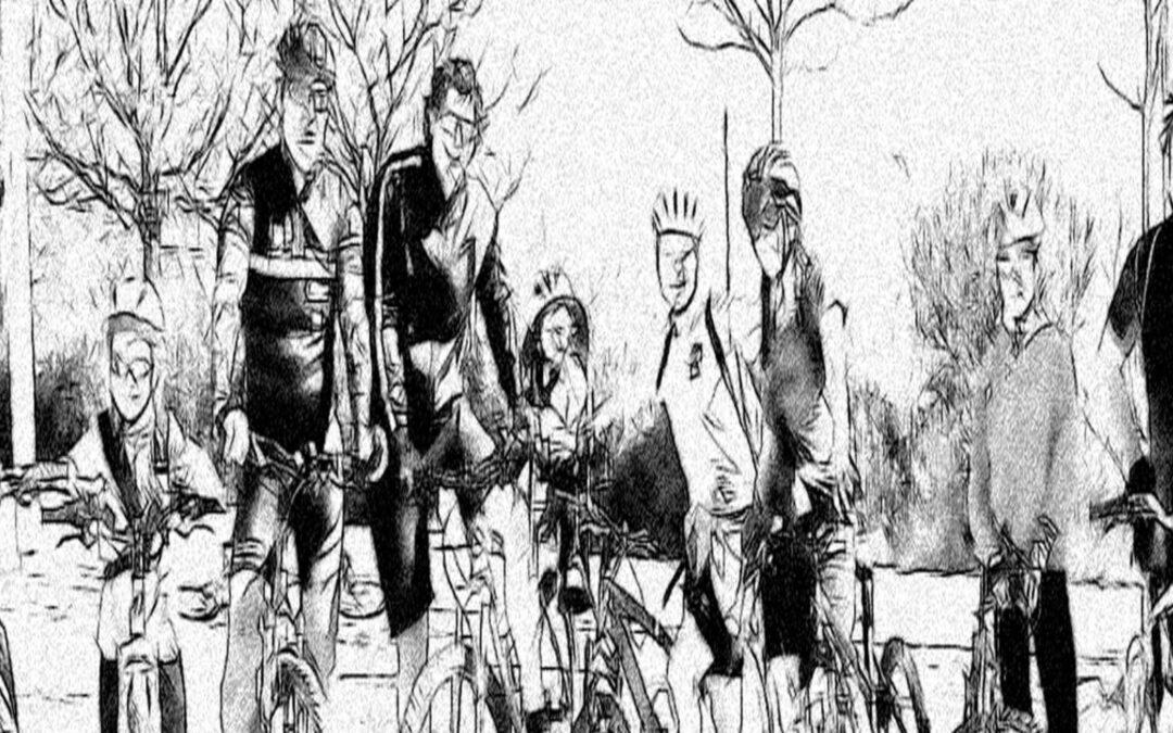 San Fernando de Henares retoma la celebración de la Fiesta de la Bicicleta